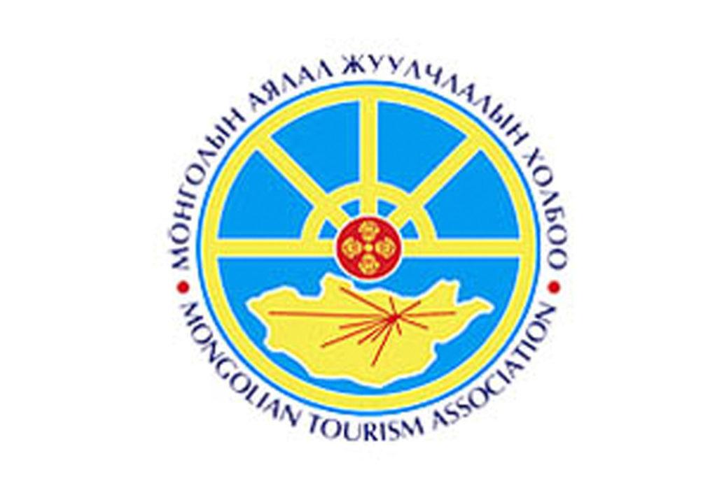 Mongolian tourism association