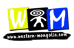 WESTERN MONGOLIA TOUR LLC