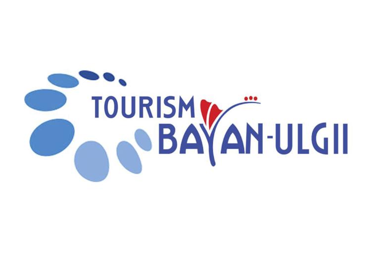 Tourism of Bayan-Olgii