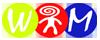Western Mongolia Tour Logo