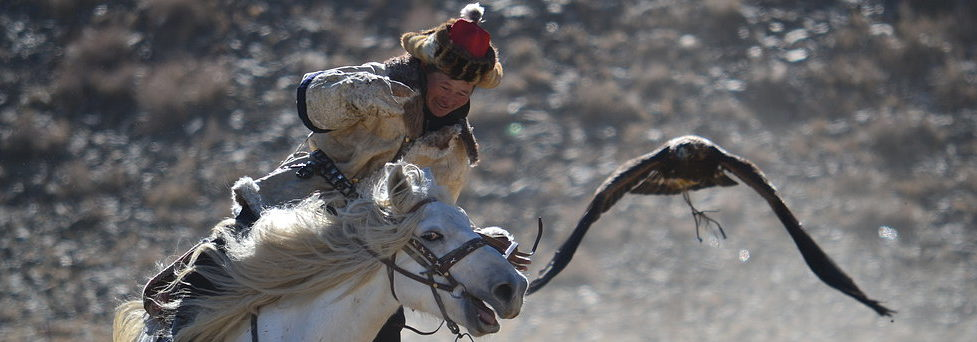 Best time to travel to Mongolia | Best time to visit Mongolia