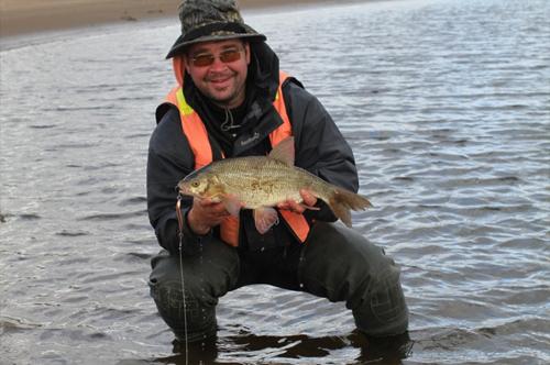 fishing-in-Mongolia.jpg