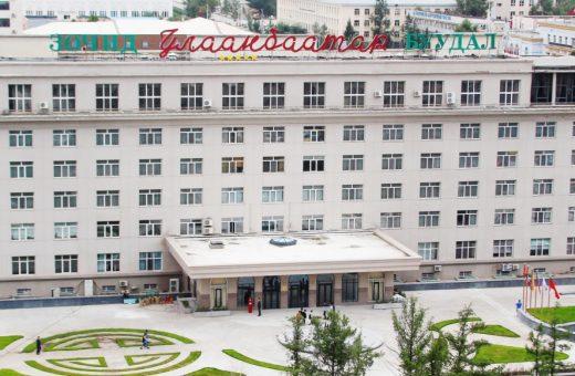 archetype_group_ulaanbatar_hotel_carpark_mongolia_2.jpg