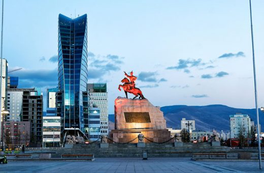 ulaanbaatar.jpg